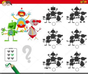 depositphotos_292792044-stock-illustration-shadows-game-with-robots-characters